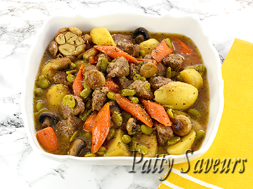 Lamb Stew small