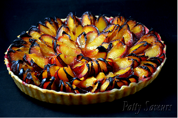 Plum Pie Pinterest